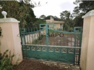 Voir Ferme 5 Pièces Duplex, S.Maria e S.Miguel, S.Martinho, S.Pedro Penaferrim à Sintra