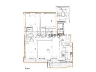Ver Apartamento 3 habitaciones, Ramada, Ramada e Caneças, Odivelas, Lisboa, Ramada e Caneças en Odivelas