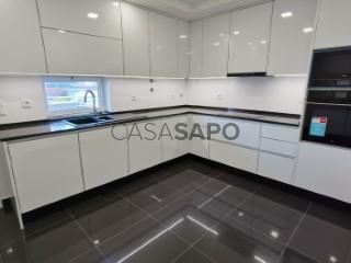 Ver Apartamento 2 habitaciones, Ramada, Ramada e Caneças, Odivelas, Lisboa, Ramada e Caneças en Odivelas
