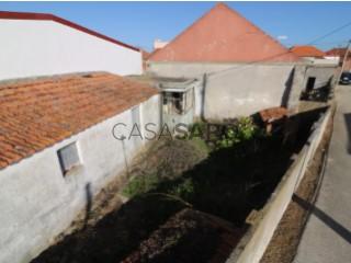 See House 2 Bedrooms, A dos Cunhados e Maceira in Torres Vedras