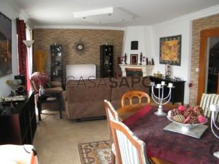 See House 4 Bedrooms Duplex, Atouguia da Baleia in Peniche