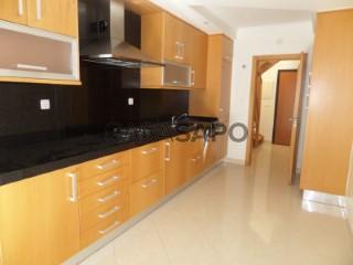 Voir Appartement 4 Pièces+1, Venda do Pinheiro e Santo Estêvão das Galés à Mafra