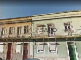 Voir Appartement , Barreiro e Lavradio à Barreiro
