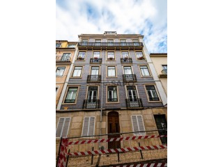 Ver Apartamento T4+1, Arredores (Mercês), Misericórdia, Lisboa, Misericórdia em Lisboa