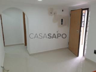 Ver Apartamento T2, São Domingos de Benfica em Lisboa