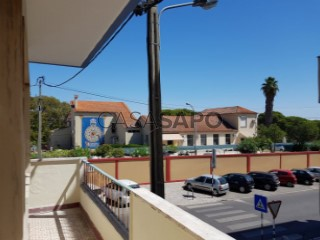 Voir Appartement 5 Pièces, Laranjeiro, Laranjeiro e Feijó, Almada, Setúbal, Laranjeiro e Feijó à Almada