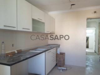 Ver Apartamento T2, Manteigadas, São Sebastião, Setúbal, São Sebastião em Setúbal