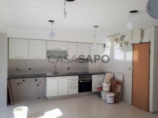 Ver Apartamento T2, Marisol, Amora, Seixal, Setúbal, Amora em Seixal