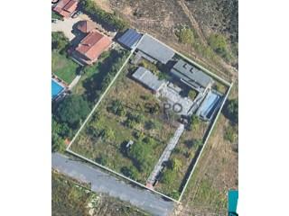See Country Home Studio With garage, Malveira, Malveira e São Miguel de Alcainça, Mafra, Lisboa, Malveira e São Miguel de Alcainça in Mafra