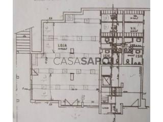 Ver Loja, Centro (Alfragide), Amadora, Lisboa, Alfragide na Amadora