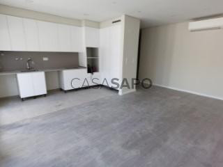Ver Apartamento T3, Caneças, Ramada e Caneças, Odivelas, Lisboa, Ramada e Caneças em Odivelas