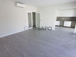 Ver Apartamento T2, Caneças, Ramada e Caneças, Odivelas, Lisboa, Ramada e Caneças em Odivelas
