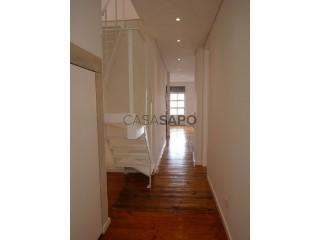 Ver Apartamento T2, Praça do Chile (São Jorge de Arroios), Lisboa, Arroios em Lisboa