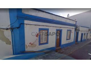 Ver Casa 2 habitaciones, Centro, Samouco, Alcochete, Setúbal, Samouco en Alcochete