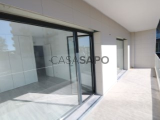 See Apartment 3 Bedrooms With garage, Codivel, Odivelas, Lisboa in Odivelas