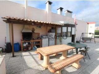 Voir Appartement 4 Pièces, Fanqueiro, Loures, Lisboa à Loures