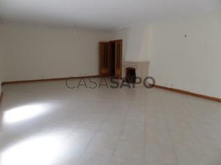 See Apartment 2 Bedrooms, Venda do Pinheiro, Venda do Pinheiro e Santo Estêvão das Galés, Mafra, Lisboa, Venda do Pinheiro e Santo Estêvão das Galés in Mafra