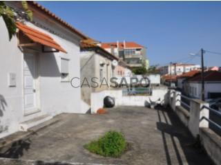 Voir Maison 4 Pièces, Pombais, Odivelas, Lisboa à Odivelas