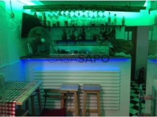 See Coffee Shop / Snack Bar, Alfama (Santo Estevão), Santa Maria Maior, Lisboa, Santa Maria Maior in Lisboa
