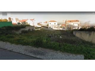 Ver Terreno, Casal Novo (Caneças), Ramada e Caneças, Odivelas, Lisboa, Ramada e Caneças em Odivelas