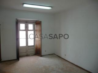 Ver Apartamento 2 habitaciones, Mouraria (Graça), São Vicente, Lisboa, São Vicente en Lisboa