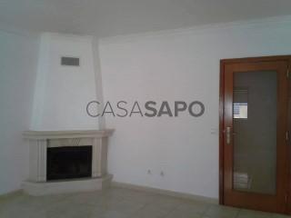 Ver Apartamento 3 habitaciones, Centro, Alhos Vedros, Moita, Setúbal, Alhos Vedros en Moita