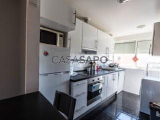 See Apartment 2 Bedrooms + 1, Pedralvas, Benfica, Lisboa, Benfica in Lisboa