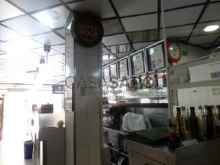 Voir Café/Snack Bar , Benfica à Lisboa