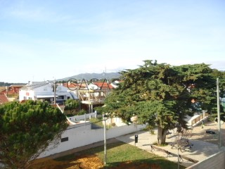 See Two-flat 6 Bedrooms Triplex With garage, Alto de Cascais, Alcabideche, Lisboa, Alcabideche in Cascais