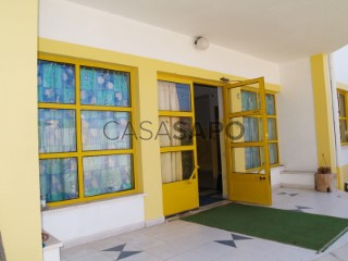 Ver Colegio 15 habitaciones Con garaje, Centro (Albarraque), Rio de Mouro, Sintra, Lisboa, Rio de Mouro en Sintra