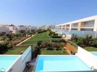 Ver Casa em condomínio T3 Duplex Com garagem, Correeira (Albufeira), Albufeira e Olhos de Água, Faro, Albufeira e Olhos de Água em Albufeira
