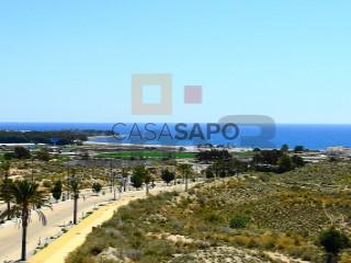 Ver Apartamento 2 habitaciones Con garaje, Vera-Costa, Almería, Vera-Costa en Vera