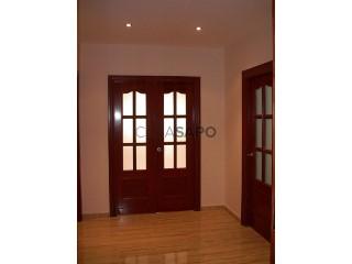 Piso 3 habitaciones, Triplex, Garrucha, Garrucha