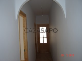 Ver Piso 2 habitaciones, Duplex con garaje en Vera
