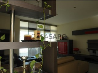 Ver Apartamento 2 habitaciones con garaje en Vera