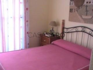 Ver Apartamento 2 habitaciones Con piscina, Naturista, Vera-Costa, Almería, Vera-Costa en Vera