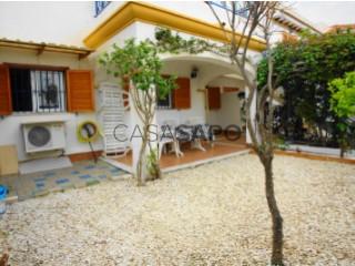 Planta baja - piso 2 habitaciones, Vera-Playa, Vera-Costa, Vera