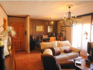 Ver Piso 3 habitaciones con garaje en Garrucha