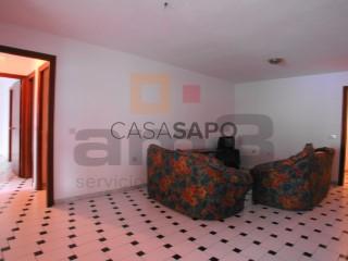 Ver Piso 3 habitaciones en Garrucha