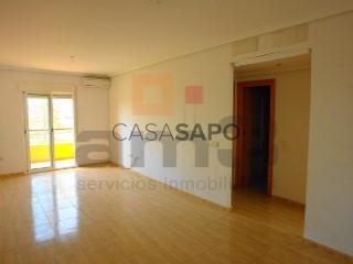Ver Piso 3 habitaciones con garaje en Cuevas del Almanzora