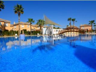 Ver Apartamento 2 habitaciones con piscina, Vera-Costa en Vera