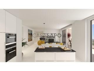 See Apartment 1 Bedroom, Porto de Mós, São Gonçalo de Lagos, Faro, São Gonçalo de Lagos in Lagos