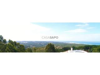 Voir Terrain, Alcabideche, Cascais, Lisboa, Alcabideche à Cascais