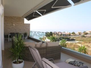 Ver Apartamento T3, Porto de Mós, São Gonçalo de Lagos, Faro, São Gonçalo de Lagos em Lagos