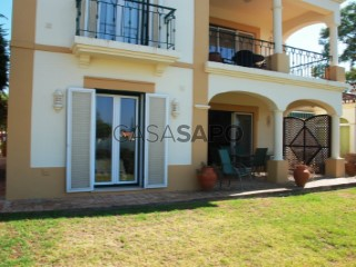 Ver Apartamento T2, Estombâr (Carvoeiro), Lagoa e Carvoeiro, Lagoa (Algarve), Faro, Lagoa e Carvoeiro em Lagoa (Algarve)