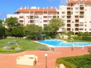 Voir Appartement 4 Pièces avec garage, Cascais e Estoril à Cascais
