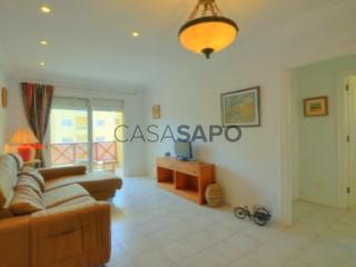 Ver Apartamento 2 habitaciones con garaje, Los Cristianos en Arona