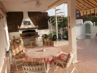 Ver Casa 4 habitaciones, Palm-Mar en Arona