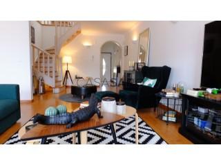 See Apartment 3 Bedrooms +1 Duplex, Valbom , Carvoeira, Mafra, Lisboa, Carvoeira in Mafra