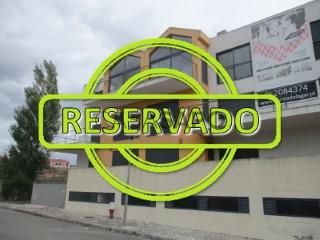 Ver Apartamento T2, Turcifal, Torres Vedras, Lisboa, Turcifal em Torres Vedras